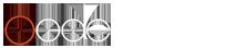 OODE OOSTENDE Logo